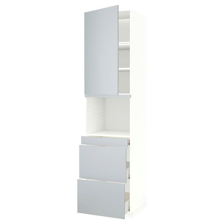 Colonne De Rangement Ikea Trick | Colonne de rangement, Colonne de rangement ikea, Ikea