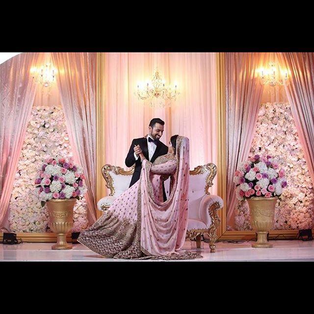 Pakistani Wedding Ideas: Best 25+ Pakistani Wedding Decor Ideas Only On Pinterest
