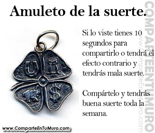 25 best ideas about amuletos de la suerte on pinterest - Rituales para la buena suerte ...
