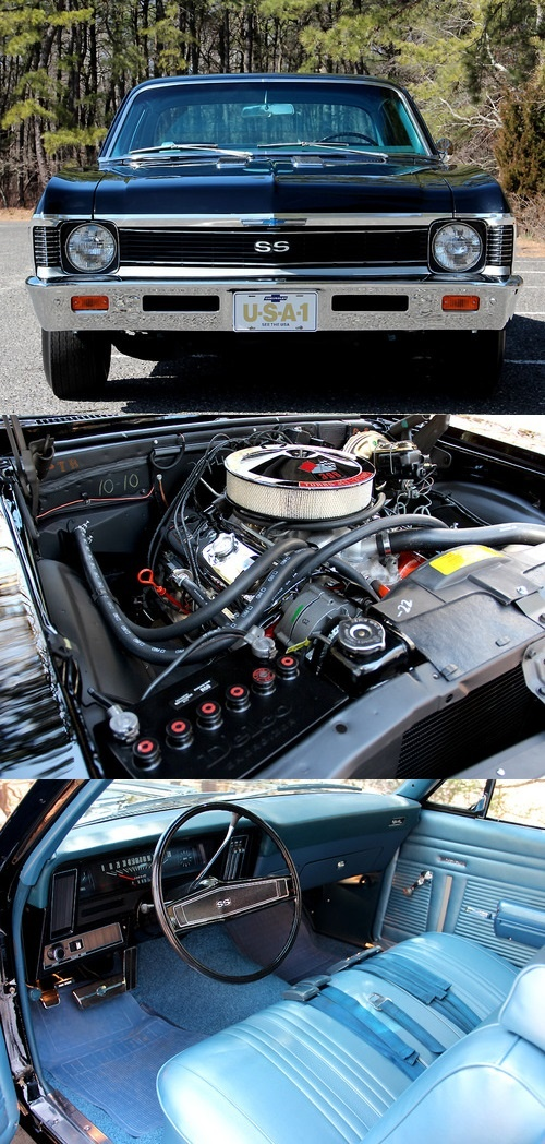 396 Best Images About Astrology On Pinterest: 140 Best Images About Chevy Nova 68-74 On Pinterest