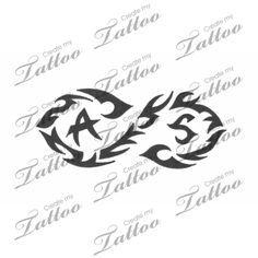 Tattoo Ideas Foot Tattoo Side Tattoo Feet Tattoo Flower Tattoos ...