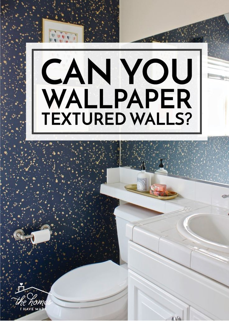 Can You Wallpaper Textured Walls Textured Walls Painting Textured Walls Best Removable Wallpaper