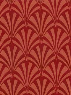 17 Best Ideas About Art Deco Wallpaper On Pinterest Art