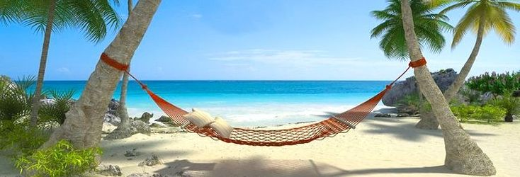 Enjoy a self-catering holiday in Barbados at beachfront vacation apartments and full-featured apartment hotels. Have a look at some of the best at http://barbados.org/apt/finest.htm