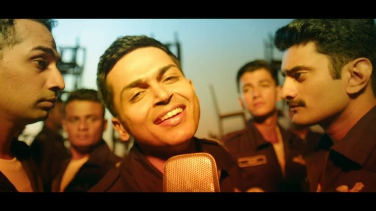 Kaatru Veliyidai Songs -  Azhagiye Single Track Review | Karthik Sivakumar, Mani Ratnam, AR RahmanThe first single song promo from 'Kaatru Veliyidai' movie released Today, February 1st. This new magical number is titled as 'Azhagiye' composed by AR... Check more at http://tamil.swengen.com/kaatru-veliyidai-songs-azhagiye-single-track-review-karthik-sivakumar-mani-ratnam-ar-rahman/