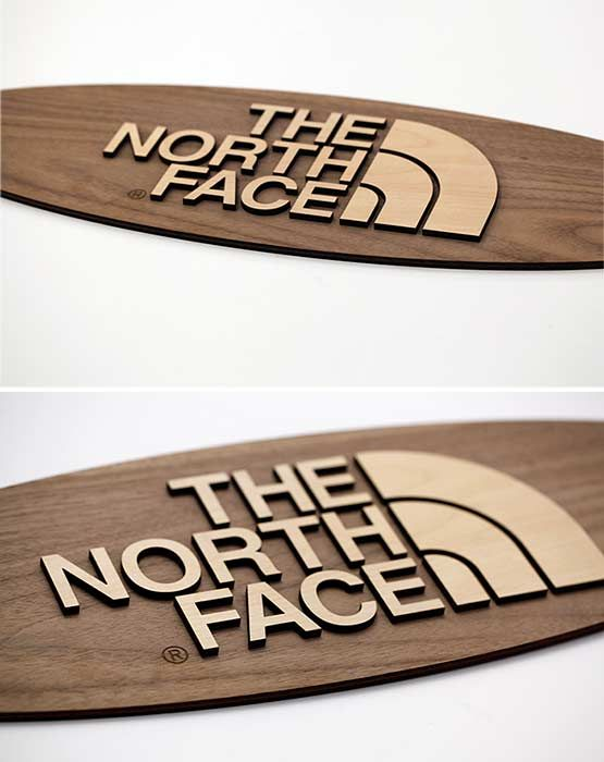 Great signs hand-made in Fargo ND. .OfficeSignCompany.com & 17 best Signs images on Pinterest | Office signs Sign company and ... Pezcame.Com