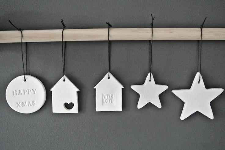 Taller de Decoración Navideña | el taller de las cosas bonitas