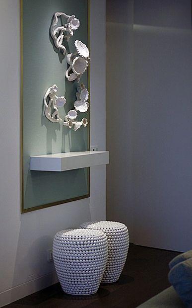 Alice-Riehl-Decrochete-porcelain-wall-art
