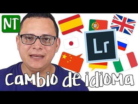 TECNOVE - YouTube
