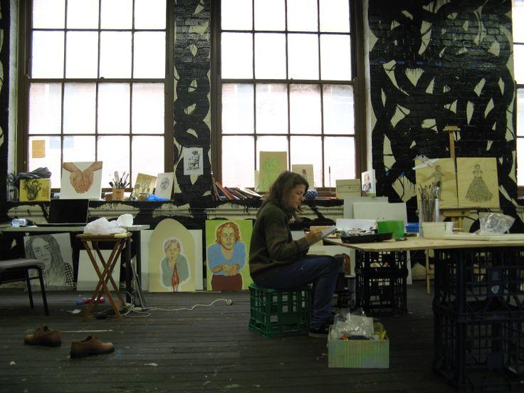 FraserStudios, 2010