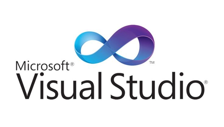 Check out the latest things about the new Visual Studio for Mac.#HireASP.NETDevelopers