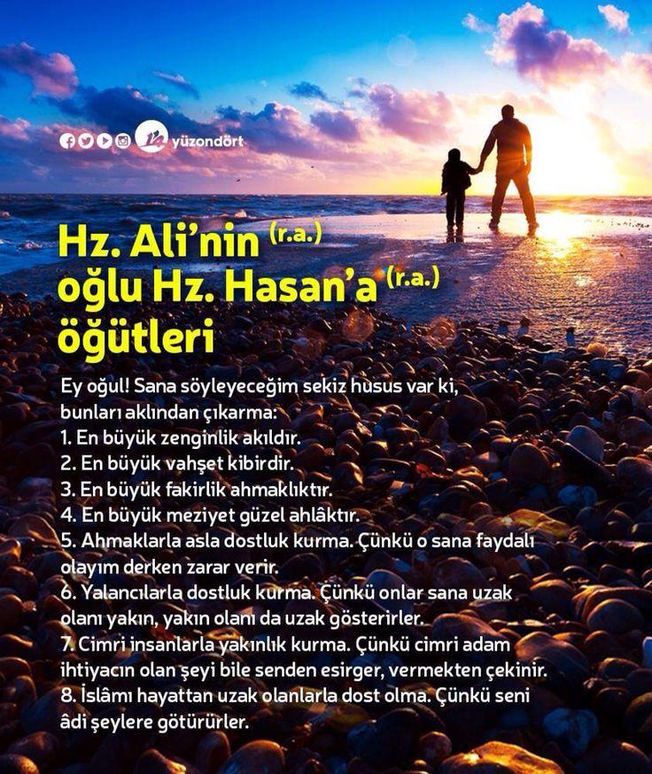 Hz.Ali (r.a)