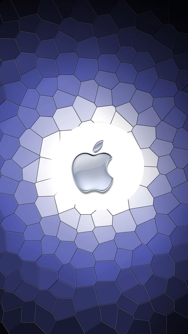 Apple inc logos #iPhone #5s #Wallpaper | http://www.ilikewallpaper.net/iphone-5-wallpaper.provide you with more good choices.