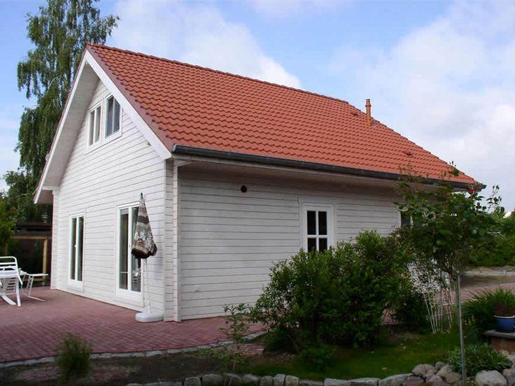 Schwedenhaus innenausstattung  10 besten Schwedenhaus Bilder auf Pinterest | Schwedenhaus ...