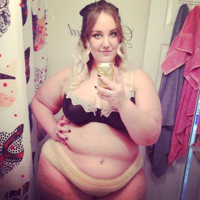 plus size underkläder bästa dating appen