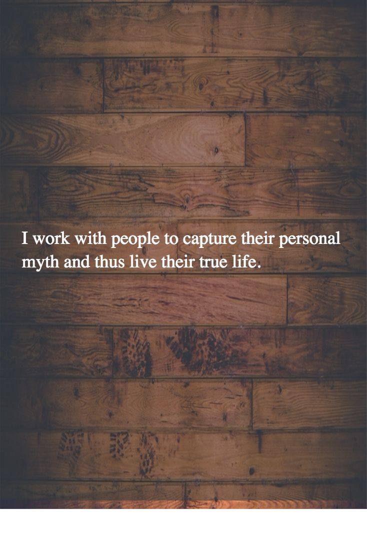 Whose life am I living if not my own, you may think. Yet many are living their parent, spouse and company's life - https://www.linkedin.com/pulse/article/penultimate-truth-your-life-joseph-riggio/edit