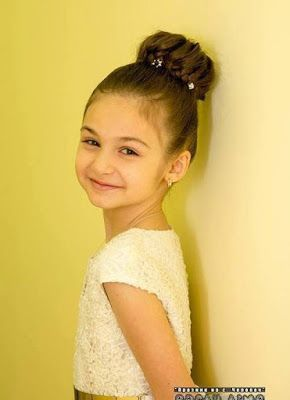 Little star Artists: Krisia Todorova