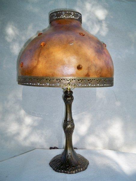 77 Best Gourd Lights Images On Pinterest Gourd Lamp