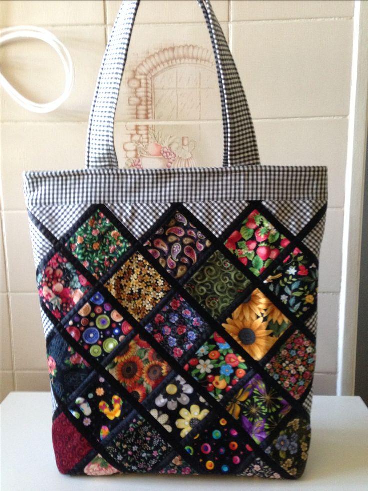 e61662b9ce8 1646 melhores imagens de Couture no Pinterest
