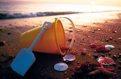 have pail and shovel.. need beach soon!