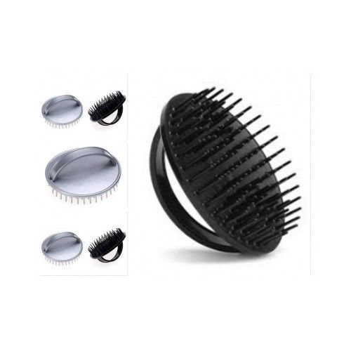 Denman-Hair-Brush-Head-Care-Shampoo-Massage-Shower-Comp-Styling-Gift-Mens-Tool