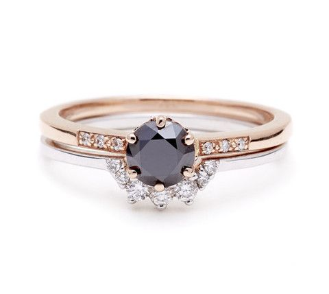 Interesting Rings