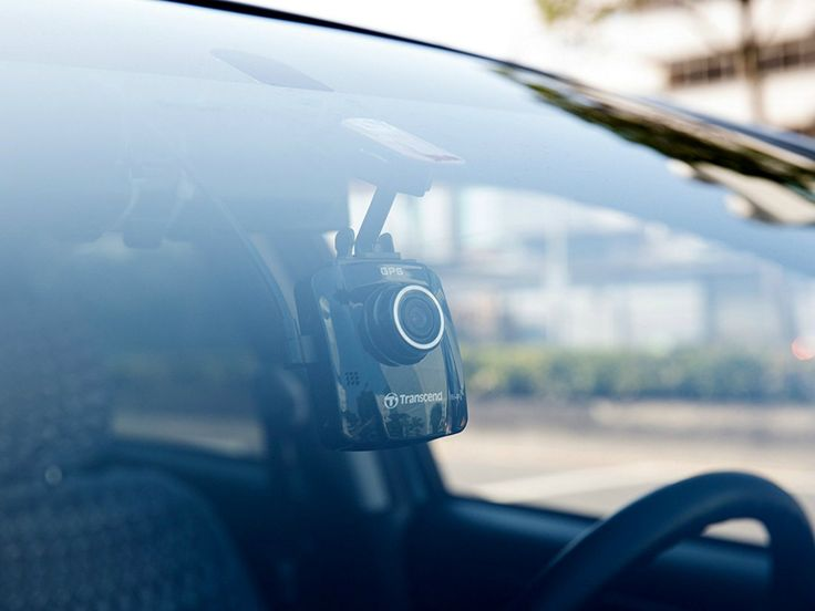 Here are the best dashcams you can buy for your car