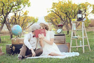 Apasiònate Màs...: Mis cuadernos...