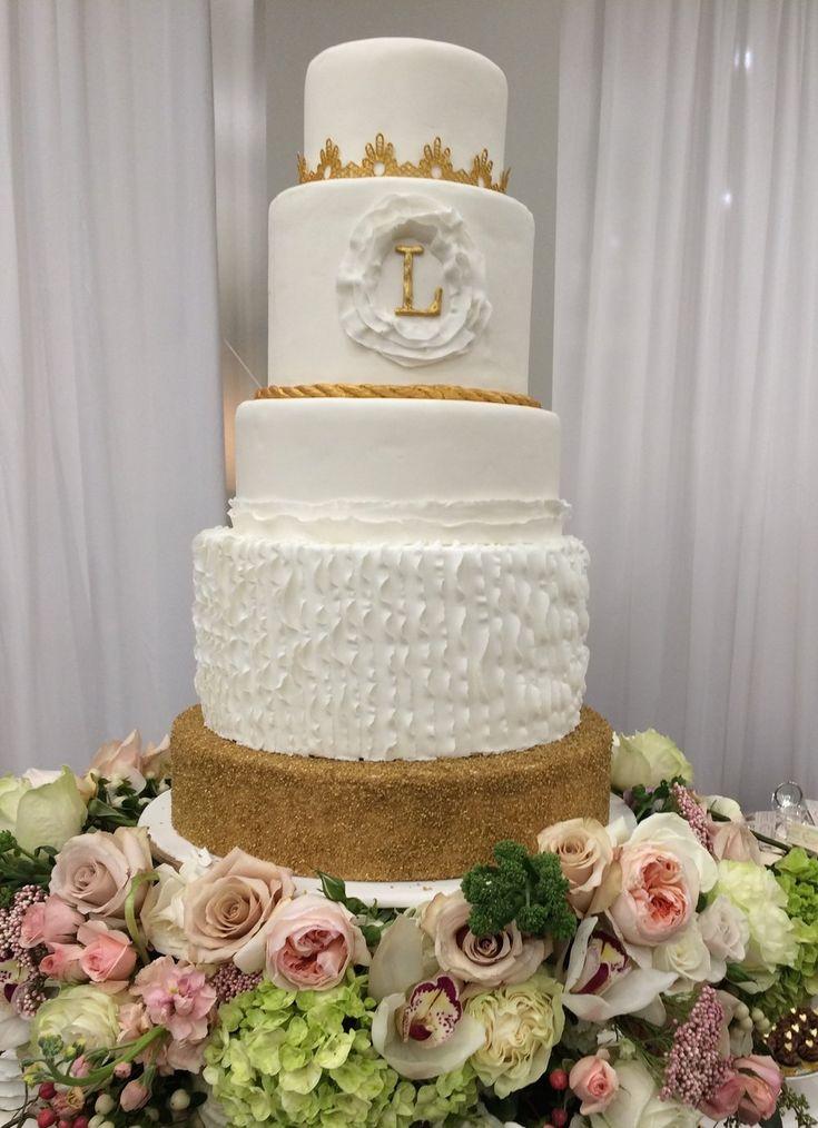 Cake Decorating Supplies Birmingham Al