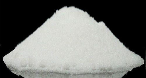 Natural Dyes - Tartaric Acid