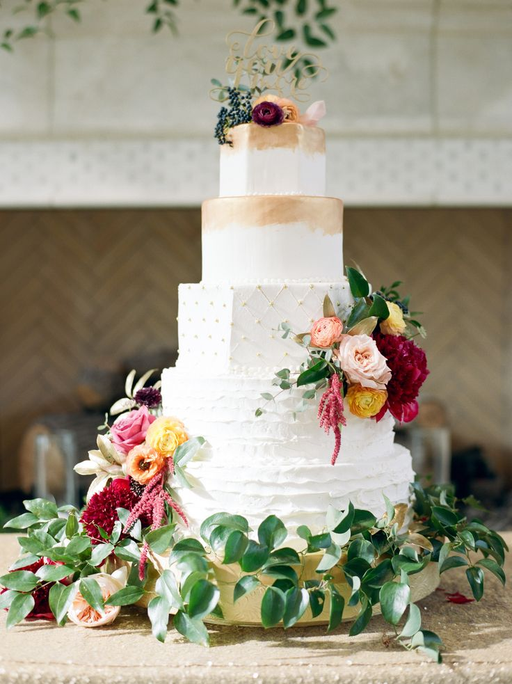 style me pretty wedding cakes 5013 best wedding cakes images on 20557