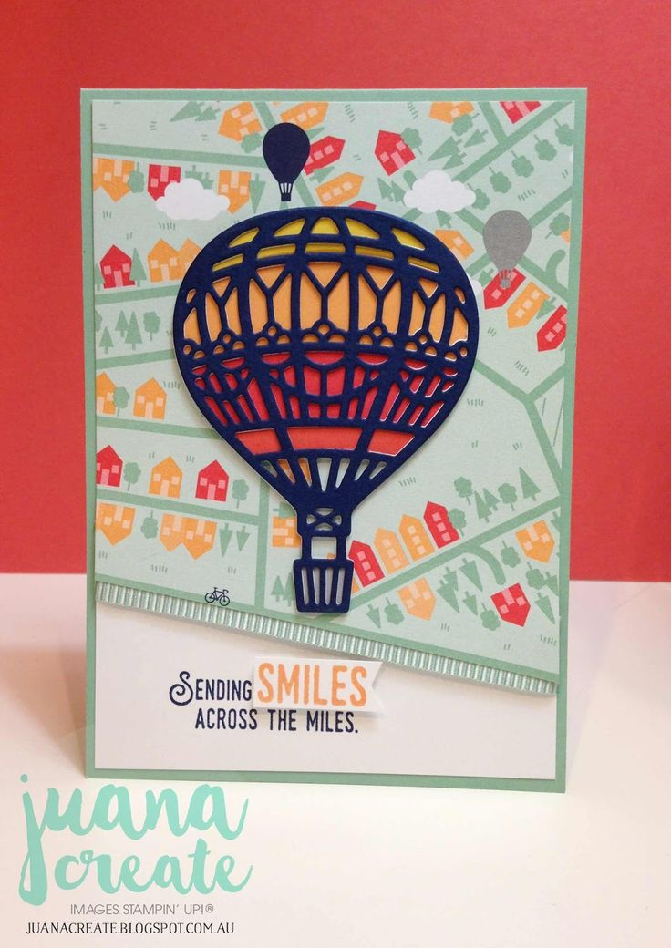 Crazy Crafters November Blog Hop with special guest Amy Koenders. Featuring Lift Me Up bundle from 2017 Occasions catalogue. Juana Create.
