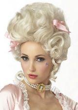 Portrait of Bella Jacqueline