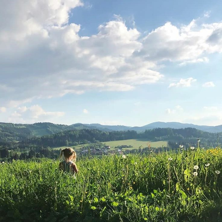 A Long Weekend In Bečva- Moravia  In Czech and looking for a real get-away from Prague. Escape to Becva, Moravia and find the peace you have been searing for..   #ontheblog @toastandty