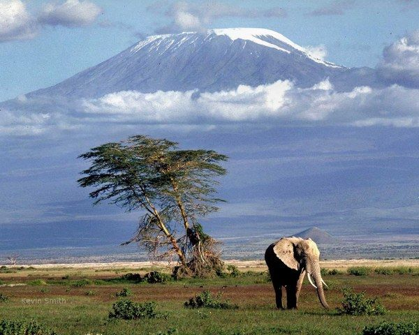Most Beautiful Places In Africa 9 Here There And Everywhere Pint