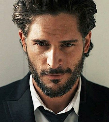 Joe Manganiello | joe-manganiello-photo-49.jpg