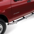 Father's Day gift ideas, nerf bars, pickup truck accessories #ChevySilverado, #FordF150, #GMCSierra #fathersday TruckChamp.com, For Dad