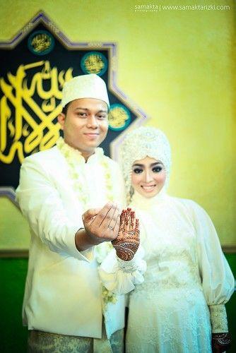 #indonesianweddingvendors #wedding, #prewedding & all about #photography Service twitter : @SamaktaPhoto ig : http://instagram.com/samakta_photography PIN : 74E742CD http://www.samaktarizki.com/ +6285725983398