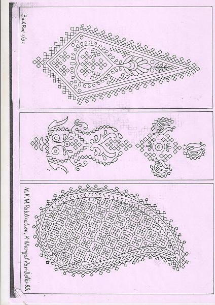 Embroidery : Kutch Work Designs-pallu-designs.jpg