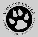 Hundepension Wolfsberger