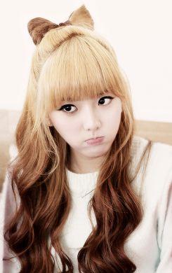 YoonJo-Hello Venus