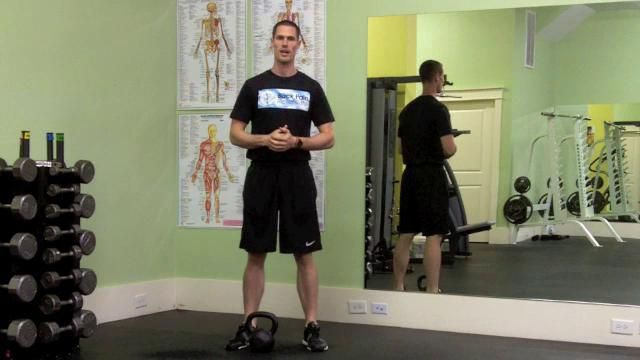 Quick tips on back pain relief and prevention from Ian Hart the co-creator of Back Pain Relief4Life, the #1 all natural back pain relief program in the world. http://www.backpainrelief4life.com/