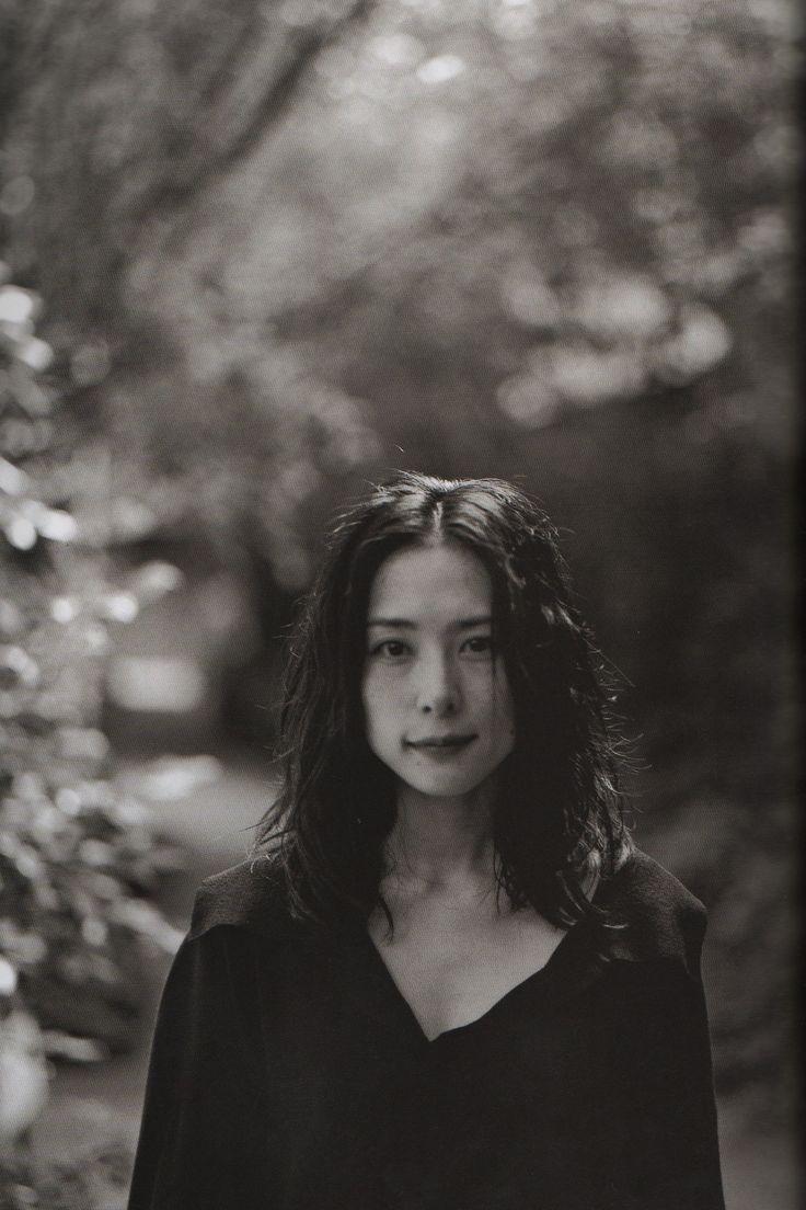 [日本国] [19730111] 深津絵里