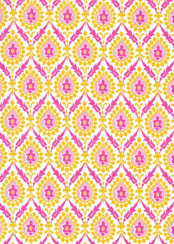 JPaganelli47ruby | Dana. Honey child by sis boom fabrics in my stash!