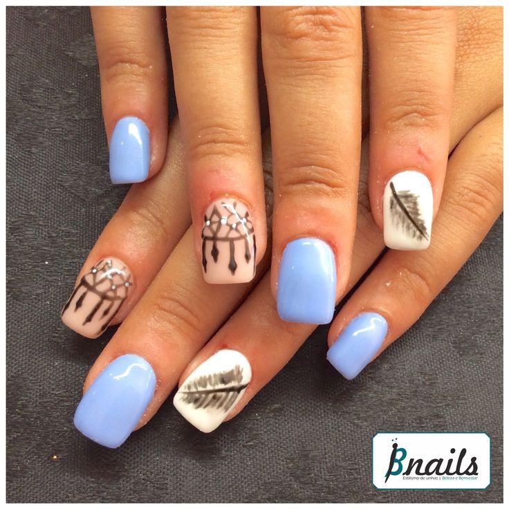 #bnails #torresvedras #nails #naildesigner #barbaraneto