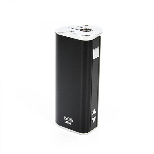 #iStick 30W Sub Ohm E-Cig Battery by Eleaf