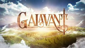 Galavant : Season 1 Premiere: Pilot | Season 1 pilot Episode 1 Watch Full Episode - ABC.com