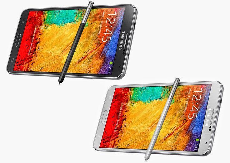 Replika Telefonlar - Replika Telefon Satısı - Cep Telefonları: replika telefonlar samsung galaxy note3