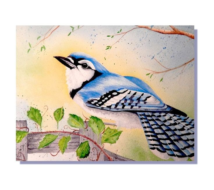 Image result for Barnyard birds paintings