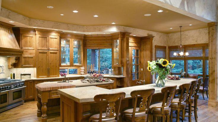 Best 25 basement floor plans ideas on pinterest for Grooming shop floor plans